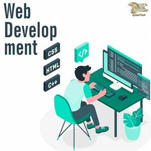 The Best Web Development Marketing Agency