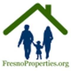 A13 Properties Inc