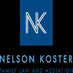 Nelson Koster Family Law and Mediation
