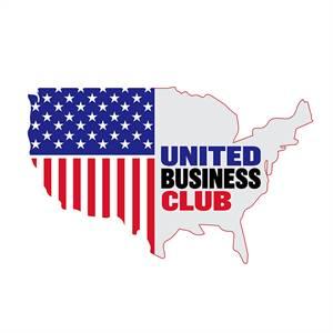 United Business Club