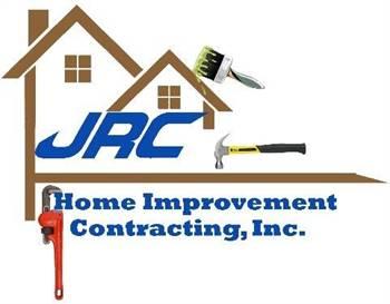 JRC Home Improvement Contractor INC