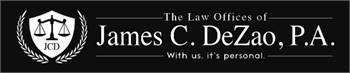 The Law Offices of James C. DeZao