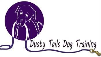 Dusty Tails Dog Training